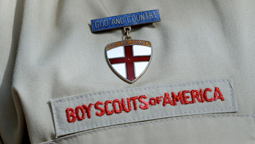 BoyScoutsChurches