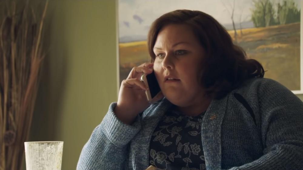 MUST SEE: Faith-Based 'Breakthrough' Movie Tells True Story