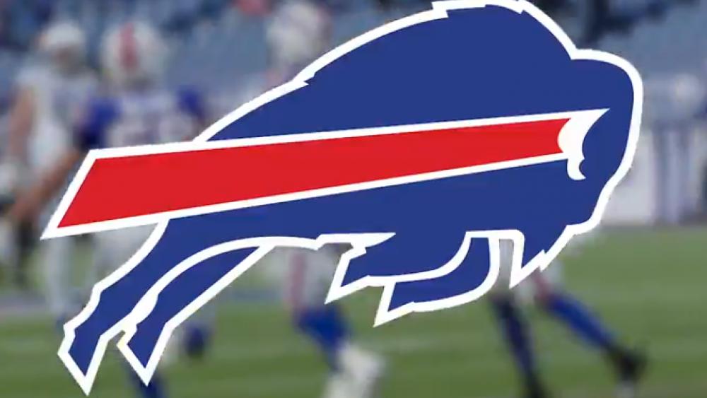Image Source: Twitter Screenshot/Buffalo Bills