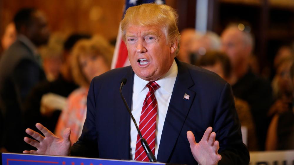 candidate-donald-trump-speaks_hdv.jpg