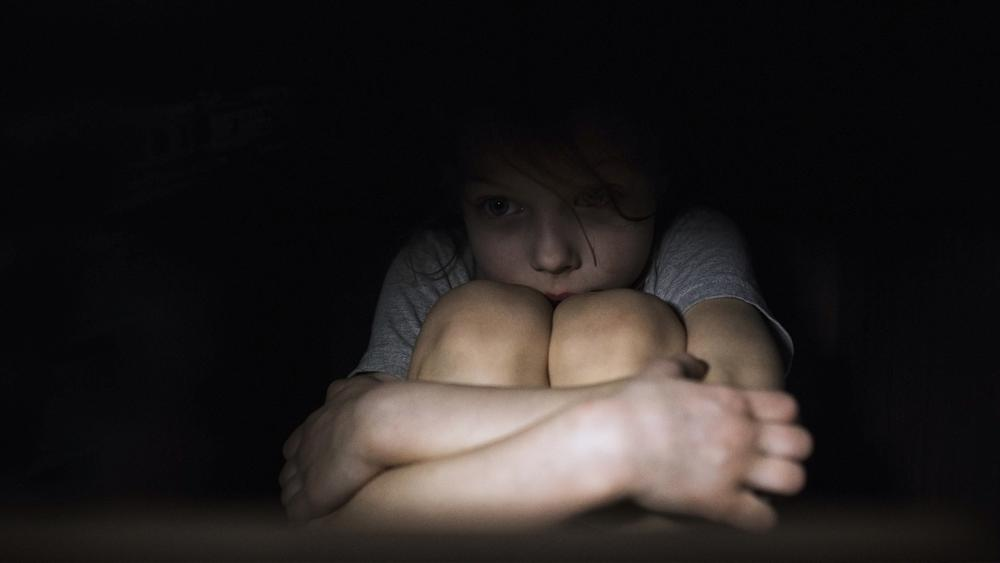 Child abuse may be on the rise say experts