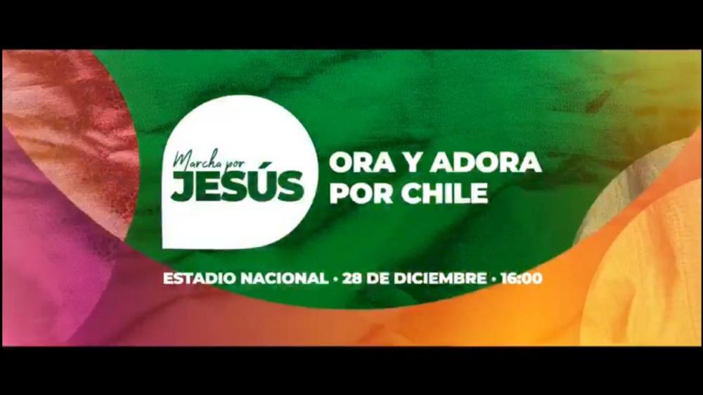 Tomado del Facebook de Sociedades Bíblicas Chile