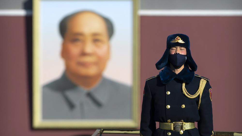 chinesegovernment.jpg