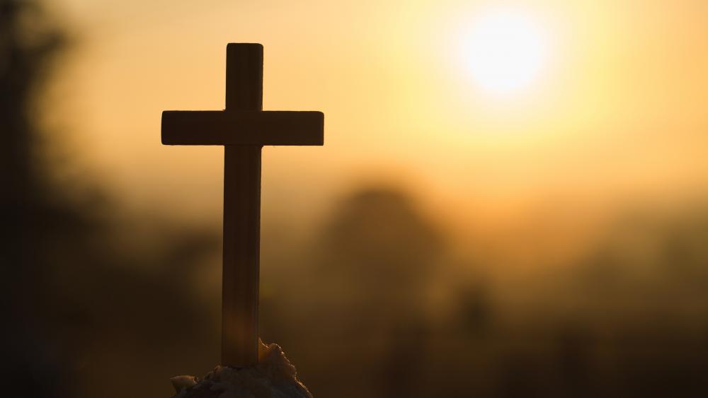 christian-wooden-cross-on-a-ba-283150660.jpg