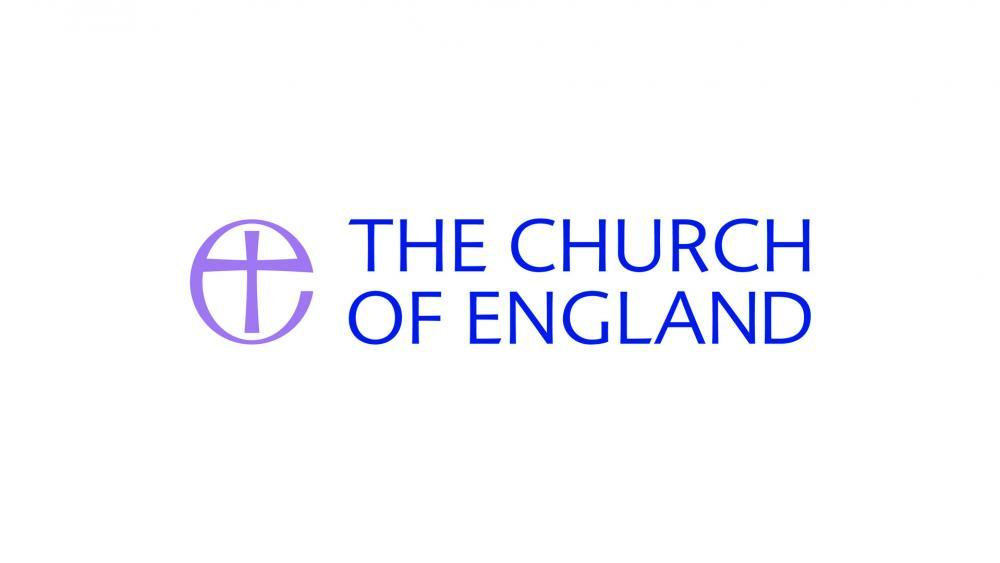 Church of England to Debate Same-Sex Marriage, Sexuality; Evangelicals Draw a Red Line: 'This Is About Following Christ' thumbnail