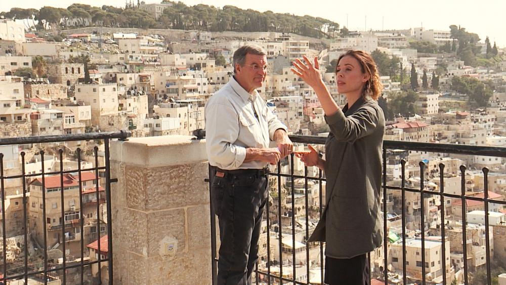 CBN News image, Photo, Jonathan Goff