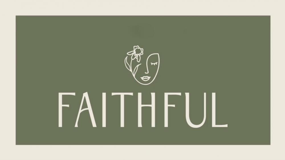 Image source: Instagram Screenshot/Faithful Project