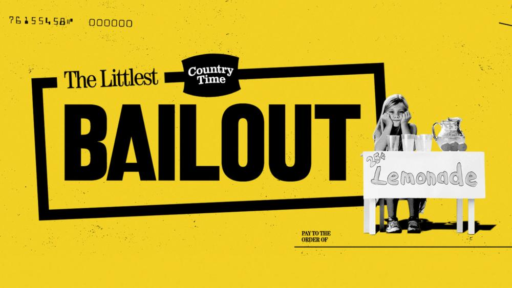 Countrytimebailout