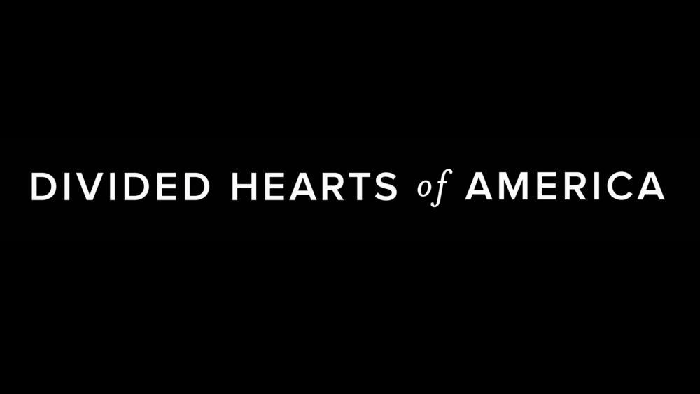 DividedHeartsofAmerica