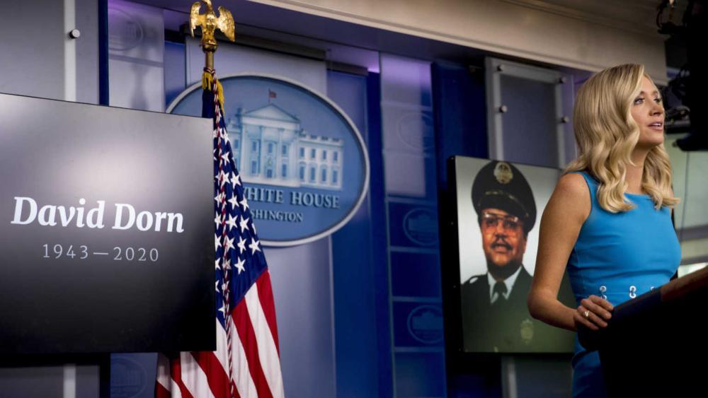 Image Source: AP Photo/Andrew Harnik