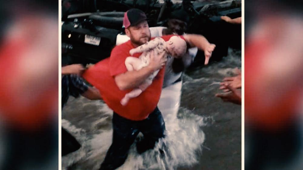 drowningbaby
