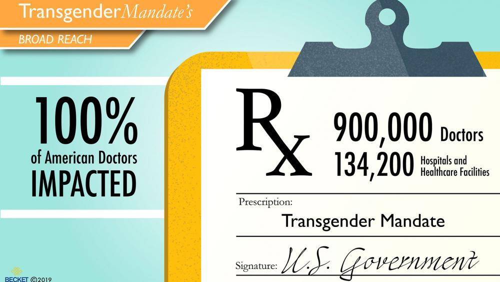 DrTransgenderMandate_