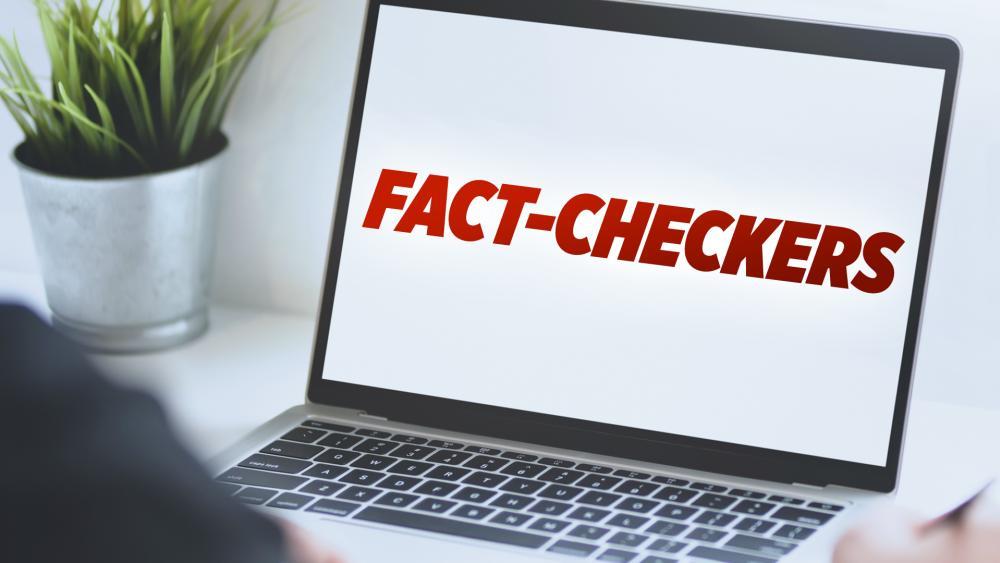 Factcheckers