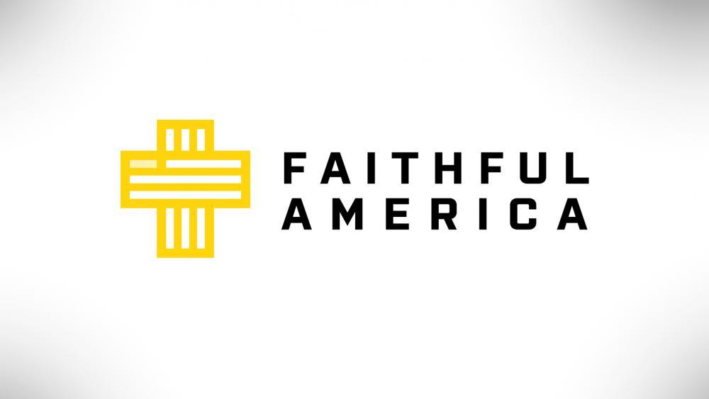 Faithful America