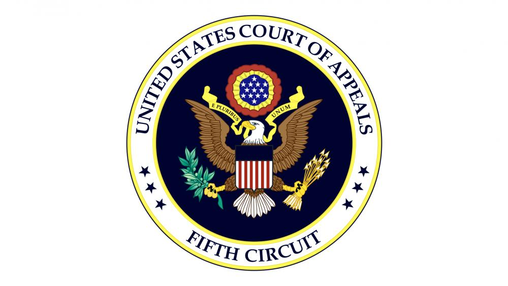 fifthcircuit