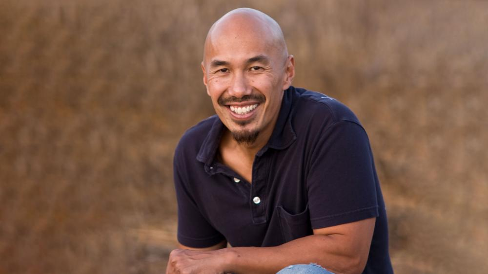 Francis Chan Forced to Return to U.S. After Hong Kong Rejects Visa Request