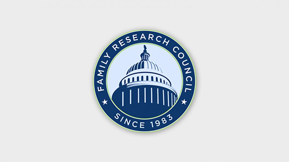 Family Research Council