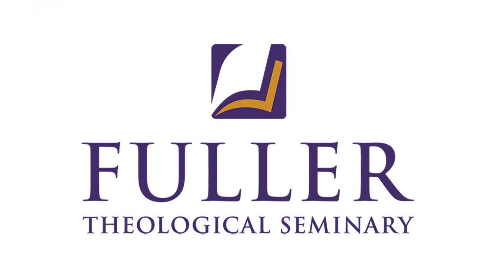 FullerTheologicalSeminary