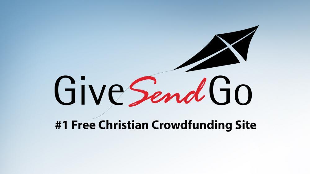 GoFundMe Backs Pro-Abortion Campaign: New Online Fundraiser