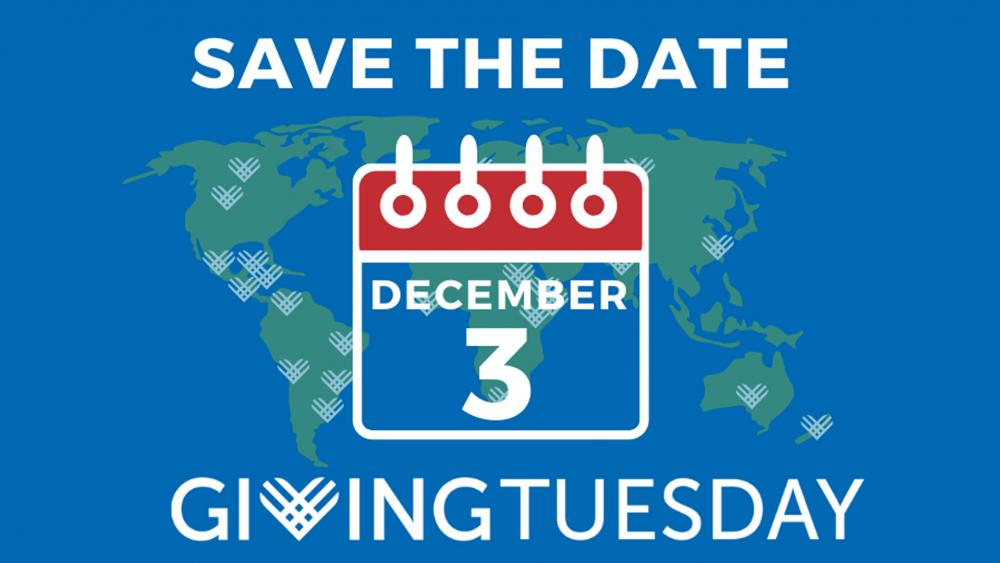 GivingTuesday_world