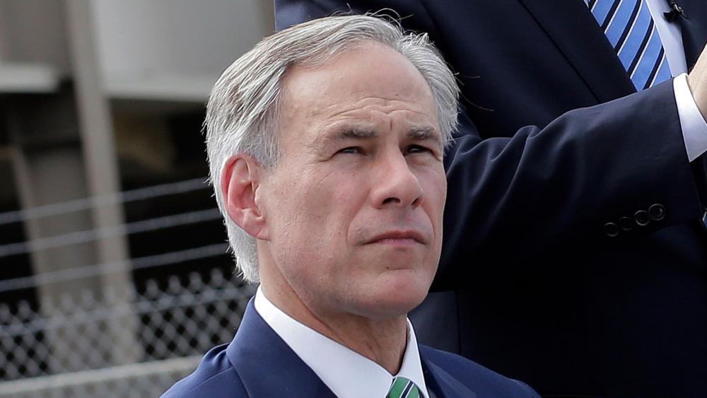 gobernador_de_texas.jpg