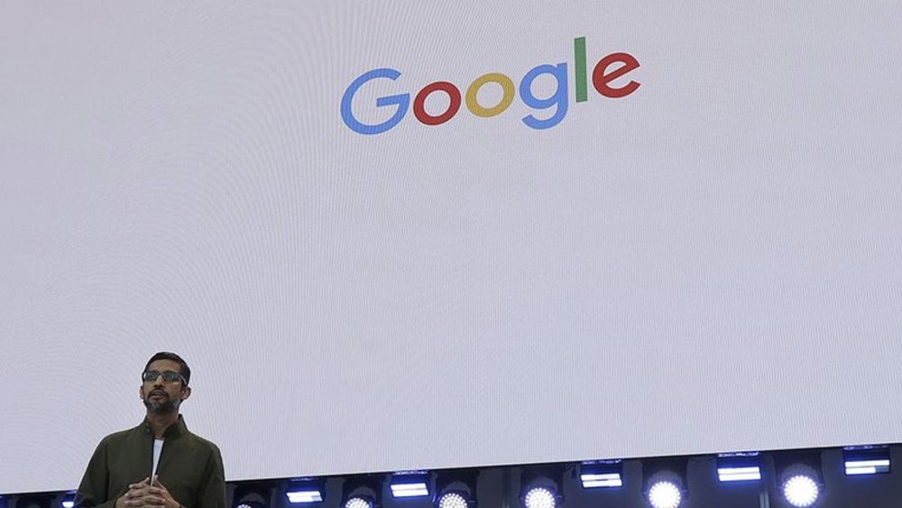 tech giants rigging irish referendum google facebook suspend pro life ads citing election tampering concerns