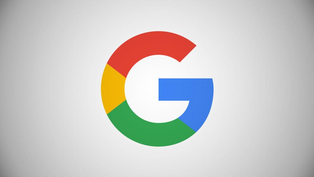 Google Vandalism To Blame For Search Result Linking Nazism To