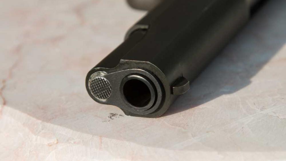 gun-metal-barrel-34552-1024x683.jpg