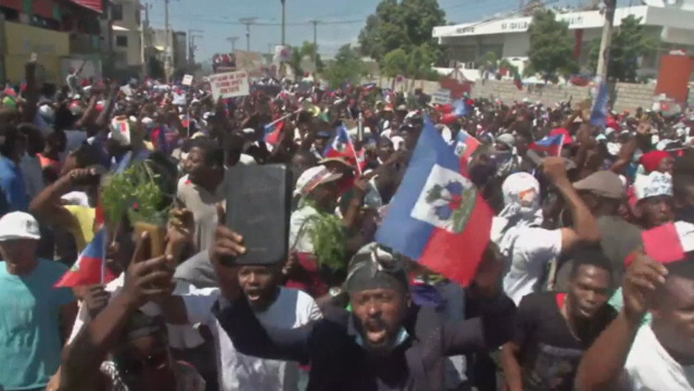 haitiprotestas.png
