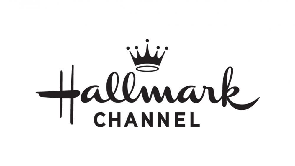 HallmarkChannel