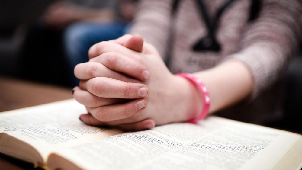 Faith-Filled Legacy of Teen Involved in Church Bus Crash Sparks