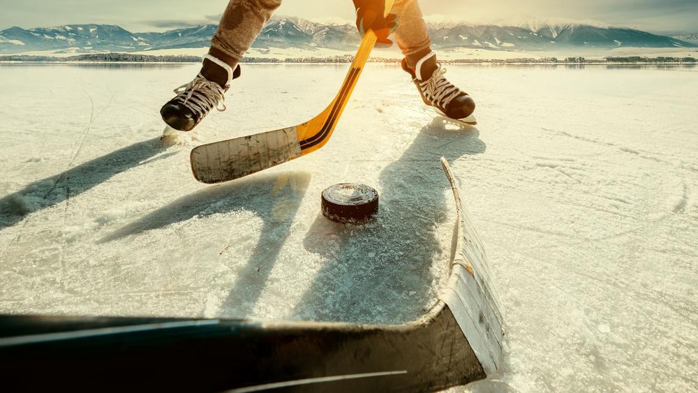hockeyplayers