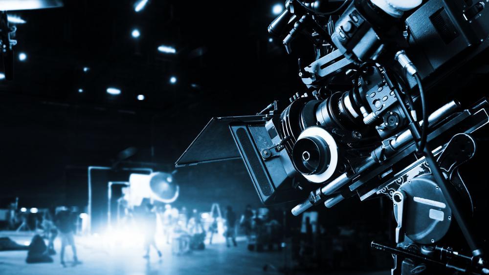 HollywoodPrayer
