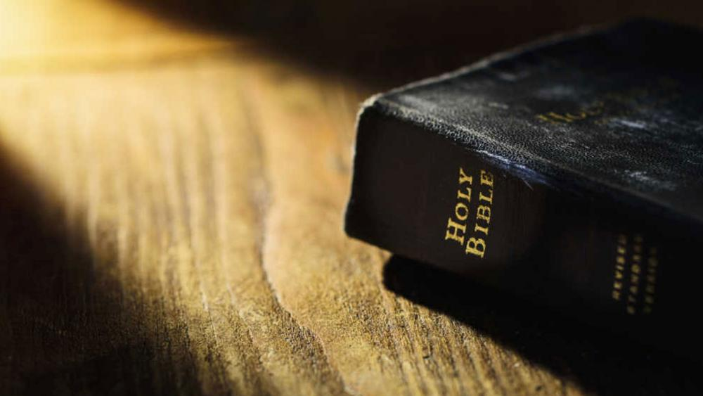 five scriptures to super charge your new year cbn news
