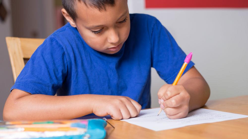More Than a Fad: Why a Growing Number of Parents Are Opting to Homeschool Their Kids