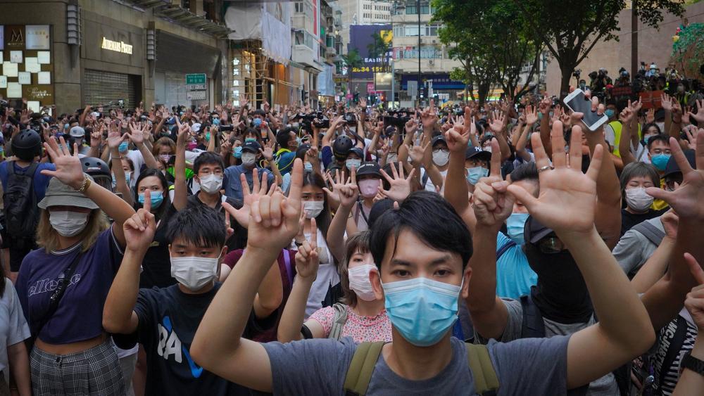 Image source: (AP Photo/Vincent Yu)