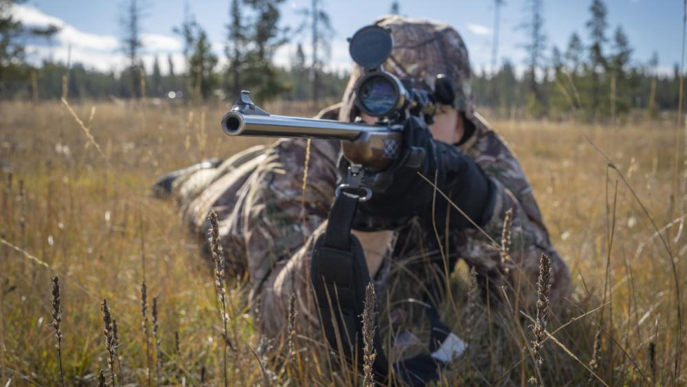 Lov na slikama i videu - Page 6 Hunterrifle_hdv