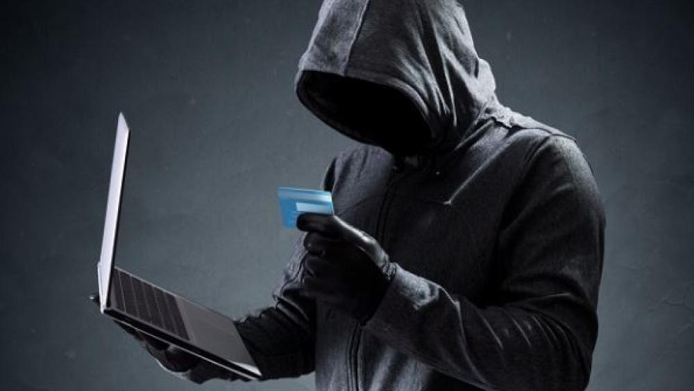 Synthetic-Identity Fraud: Explore One of the Fastest-Growing Forms