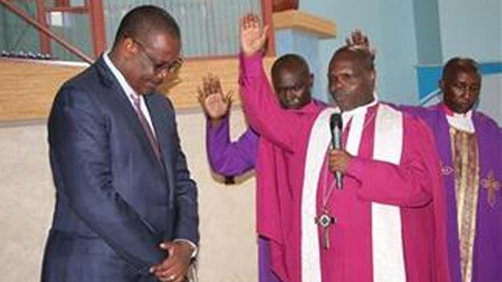 iglesias_de_kenia_cbn.jpg
