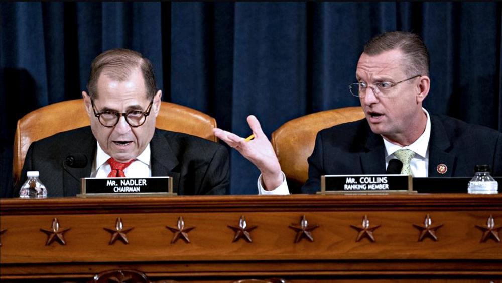 ImpeachmentHearing