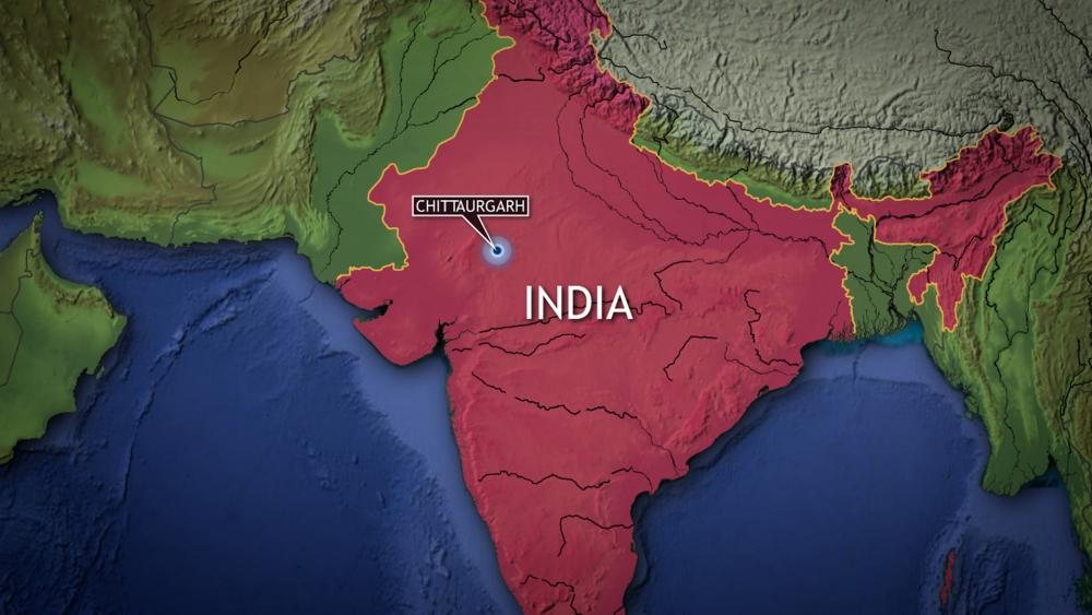 Members of Christian Families in India Beaten, Threatened After Refusing to Deny Their Faith in Christ thumbnail