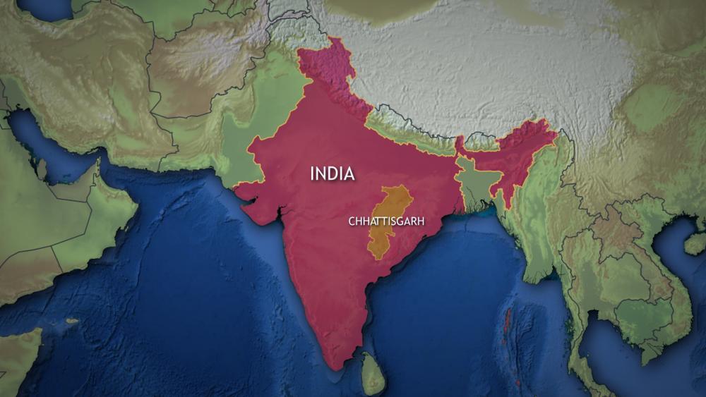indiachristians_hdv.jpg