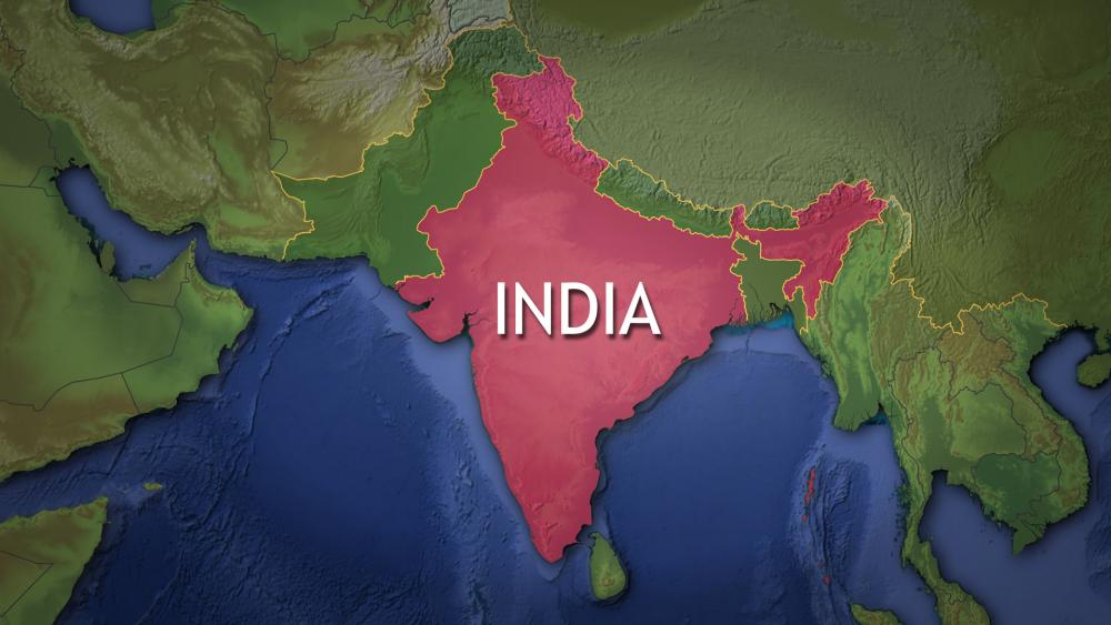 Christian Families Banned from Worship in One Indian State as Persecution Worsens thumbnail