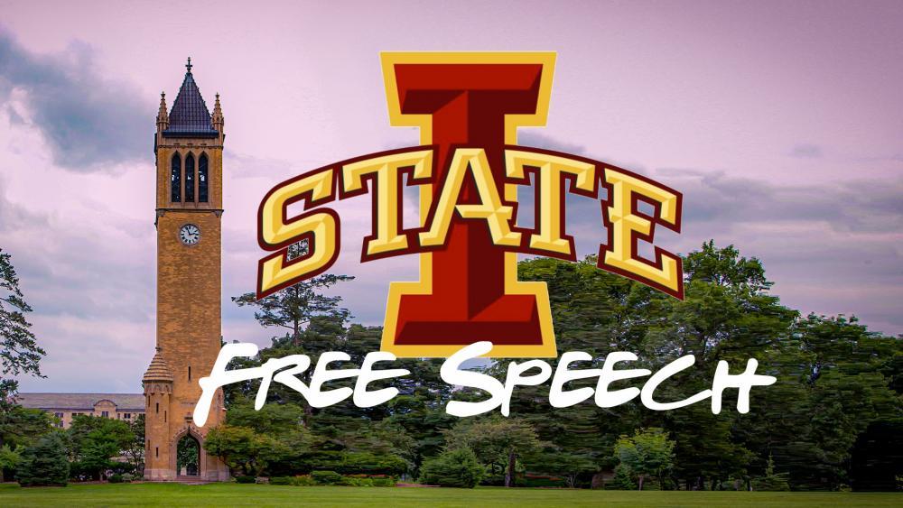 IowaStateFreeSpeech