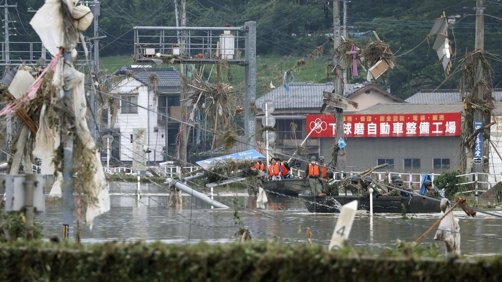 Image Source: (Kyodo News via AP)