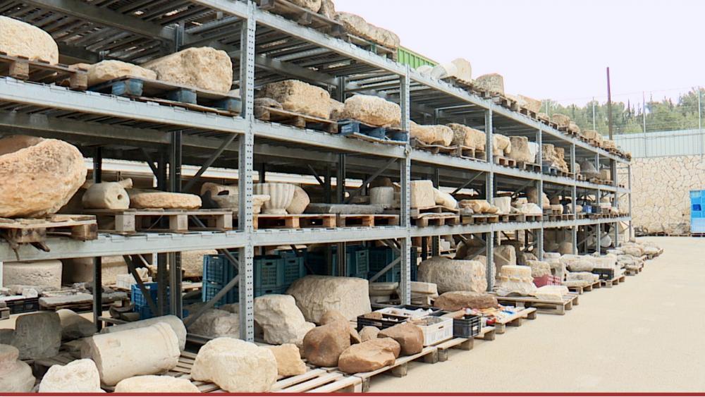 CBN News image