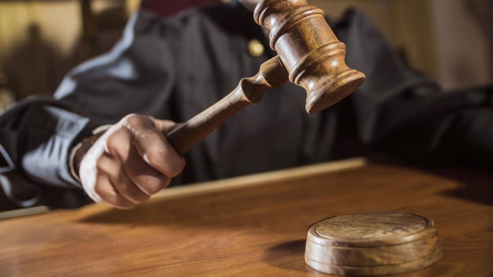 jueza