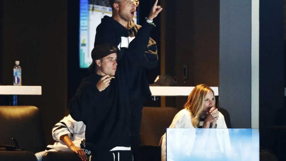 justinbieber3.jpg