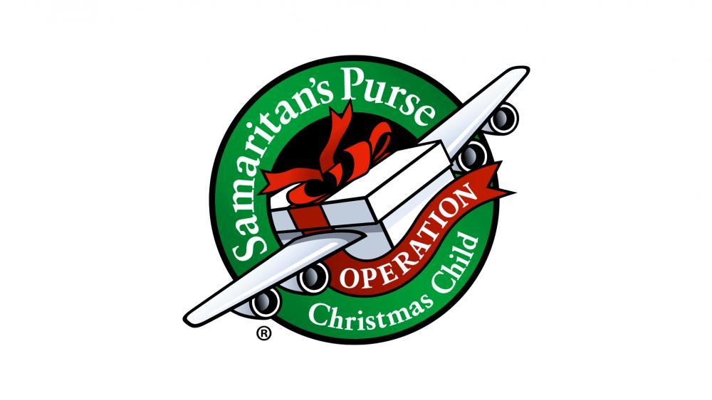 'We Want Every Child to Know That God Loves Them': Franklin Graham on the Importance of 'Operation Christmas Child' Program thumbnail