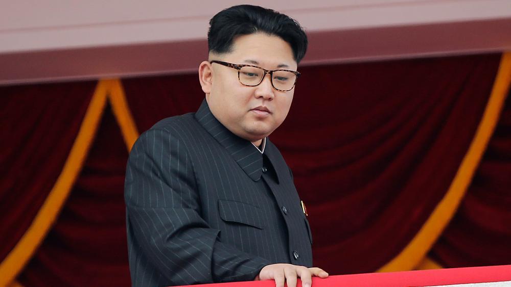 kimjongun3